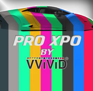 Pro-line XPO Wraps