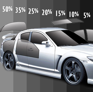 Car Wrap Supplier - amazing prices and selections of pro vinyl wrap