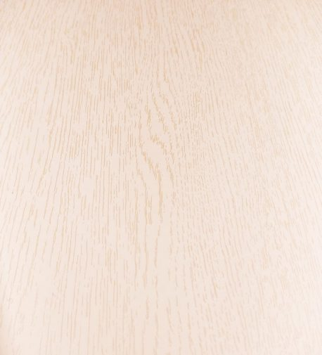 Architectural Unicorn White Wood Contact Film